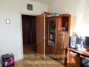 Продам квартиру, Купить квартиру в Москве по недорогой цене, ID объекта - 323245796 - Фото 9