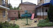 4 750 000 Руб., Квартира 2 уровня с инд. отоплением!, Купить квартиру в Ставрополе по недорогой цене, ID объекта - 326730531 - Фото 15