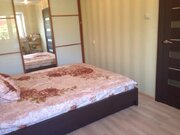 Двухкомнатная квартира в г.Раменское - Фото 5