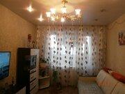 Продажа квартиры, Новокузнецк, Ул. Шолохова - Фото 3