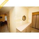 Предлагается 2-комнатная квартира в хорошем состоянии на 3/5 этаже., Купить квартиру в Петрозаводске по недорогой цене, ID объекта - 321640802 - Фото 9