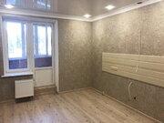 2-х комнатная квартира в ЖК «Зеленая околица» - Фото 2