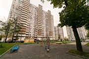 Maxrealty24 Кастанаевская 41 к 2, Квартиры посуточно в Москве, ID объекта - 319436136 - Фото 20