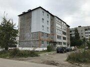 1-к квартира на Ульяновской 31 за 999 000 руб