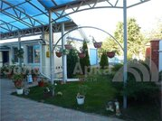 Продажа дома, Красносельское, Динской район, Хлеборобная улица - Фото 4
