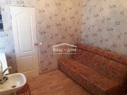 Предлагаем купить комнату в коммунальной квартире, Комсомольская .