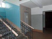 2 800 000 Руб., Продам однокомнатную квартиру, ул. Краснореченская, 161а, Купить квартиру в Хабаровске по недорогой цене, ID объекта - 319994771 - Фото 11