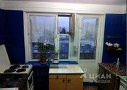 Продажа комнаты, Белгород, Ул. Щорса