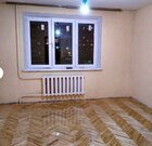 Продается 3-комн. квартира г. Жуковский, ул. Грищенко 4 - Фото 4