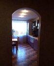 6 950 000 Руб., 3-к квартира Болдина, 79, Купить квартиру в Туле по недорогой цене, ID объекта - 323350767 - Фото 3