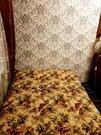 Хорошая комната в новых Химках., Аренда комнат в Химках, ID объекта - 701052110 - Фото 8