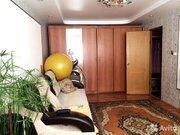 Продам 2-к квартиру, Иркутск город, улица Розы Люксембург 293