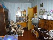 Квартира, ул. Фурманова, д.11 - Фото 2