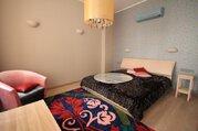 Продажа квартиры, Купить квартиру Рига, Латвия по недорогой цене, ID объекта - 313137459 - Фото 1