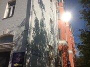 4-комнатная квартира в центре г.Лыткарино - Фото 4