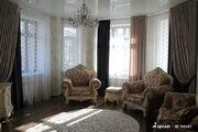 Продаю3комнатнуюквартиру, Казань, м. Суконная слобода, улица .