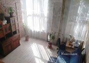 Продается 2-к квартира Халтуринский
