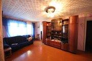 Продается 2-к квартира (хрущевка) по адресу г. Липецк, ул. Валентины .