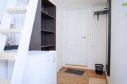 2-х уровневая студия В центре для двоих!, Аренда квартир в Санкт-Петербурге, ID объекта - 321754828 - Фото 7