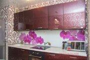 Продажа квартиры, Новосибирск, Ул. Лебедевского, Купить квартиру в Новосибирске по недорогой цене, ID объекта - 322471528 - Фото 38
