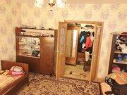 2-х комнатная квартира ул. Дубнинская. м. Петровско-Разумовская, - Фото 5