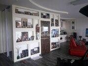 Современная квартира бизнес класса в ЖК Ньютон! - Фото 4