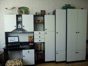 Продается квартира, Подольск г, 46м2 - Фото 1