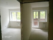 1-комнатная квартира Московском пр. в 5ти мин.от Центра