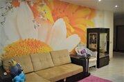 Продаем 2х-комнатную квартиру капремонт Раменское, ул.Десантная, д.17 - Фото 4