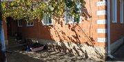Продажа дома, Лабинск, Лабинский район, Ул. Привокзальная - Фото 2