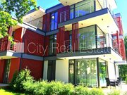 Продажа квартиры, Улица Капу - Фото 2