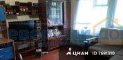 Продаю2комнатнуюквартиру, Архангельск, улица Физкультурников, 42к2