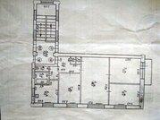 Продажа квартиры, Черняховск, Черняховский район, Переулок 2-й Дачный - Фото 1