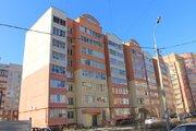 Квартиры, ул. Батова, д.12 к.2 - Фото 1
