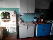 650 000 Руб., Продам комнату квартиру в общежитии хорошая, Купить комнату в квартире Смоленска недорого, ID объекта - 700637514 - Фото 15