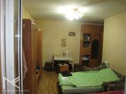 2 500 000 Руб., Продам комнату 17м Выхино., Купить комнату в квартире Москвы недорого, ID объекта - 700831959 - Фото 13