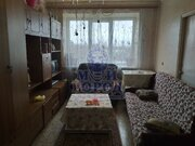 Продаю 4-комнатную квартиру