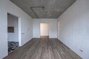 Трехкомнатная квартира в г. Фрязино. - Фото 5