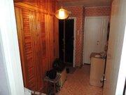 4-х комнатная квартира по - Фото 5