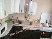 Сдается 2-х комнатная квартира 46 кв.м. ул. Победы 7 на 1/4 этаже,, Аренда квартир в Обнинске, ID объекта - 321474173 - Фото 2