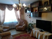 Продается квартира, Чехов, 62м2