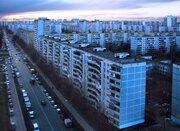 Продажа квартиры, м. Свиблово, Ул. Отрадная