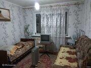 Квартира 1-комнатная Саратов, Солнечный, ул Чехова