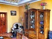 Продажа: Квартира 3-ком. Сулеймановой 3 - Фото 4