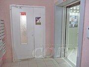 Продажа квартиры, Тюмень, Ул. Широтная, Купить квартиру в Тюмени по недорогой цене, ID объекта - 329607942 - Фото 27