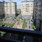 Продам 3к. квартиру. Шушары пос, Ростовская (Славянка) ул.