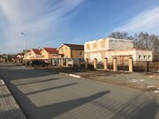 4 400 000 Руб., Челябинск, Продажа домов и коттеджей в Челябинске, ID объекта - 502505565 - Фото 5
