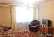 Продается 3-ая квартира Энгельса 34 - Фото 2