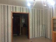 Продажа квартиры, Челябинск, Ул. Батумская - Фото 2