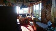 8 000 000 Руб., Продажа жилого дома в Волоколамске, Продажа домов и коттеджей в Волоколамске, ID объекта - 504364607 - Фото 31